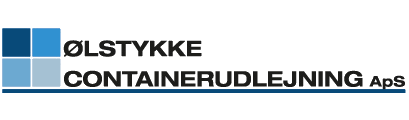 Ølstykke Containerudlejning
